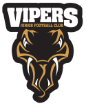 Vipers JFC Logo
